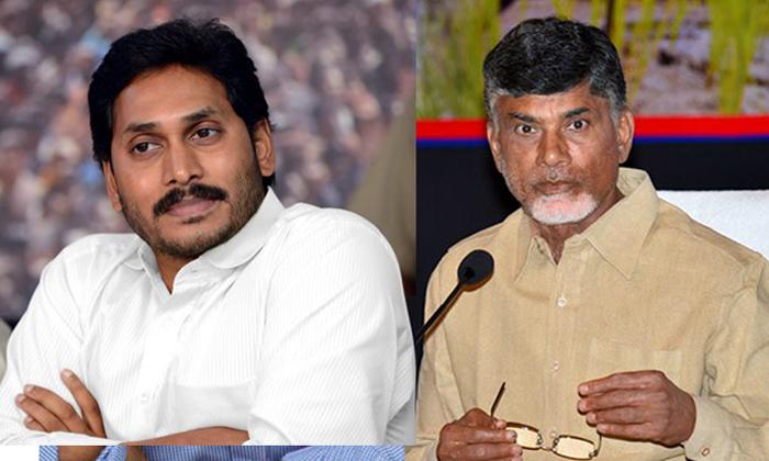 Ycp Survey On 12 Corporations 11 Will Win Definitely 1 Tough Fight-12 కార్పొరేషన్లపై వైసీపీ సర్వే…. 11 పక్కా.. 1 టఫ్ ఫైట్ -Political-Telugu Tollywood Photo Image-TeluguStop.com