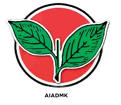 Aiadmk Opposed To New Transshipment Project In Kanyakumari-TeluguStop.com