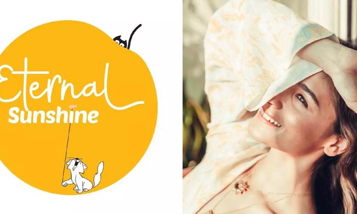 Alia Bhatt Turns As Producer Started Eternal Sunshine Productions-కొత్త వ్యాపారంలోకి అడుగుపెట్టిన అలియా.. సక్సెస్ అవుతారా..-Latest News - Telugu-Telugu Tollywood Photo Image-TeluguStop.com