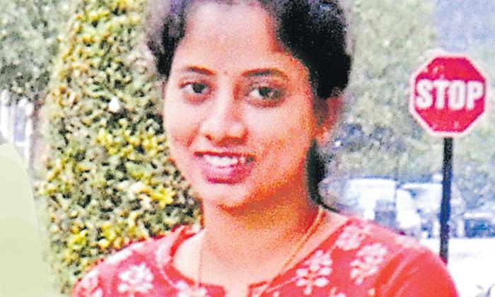 Ap Girl Dies By Suicide In Us After Boy Refuses To Marry Her-అమెరికాలో ఏపీ యువతి ఆత్మహత్య..-Latest News - Telugu-Telugu Tollywood Photo Image-TeluguStop.com