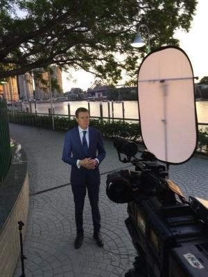 Australian Ag Denies Historical Rape Allegation-TeluguStop.com