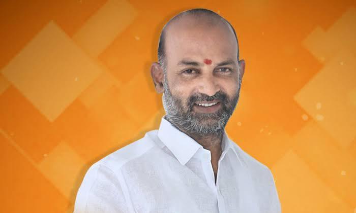 Is Bjp Overconfident-TeluguStop.com