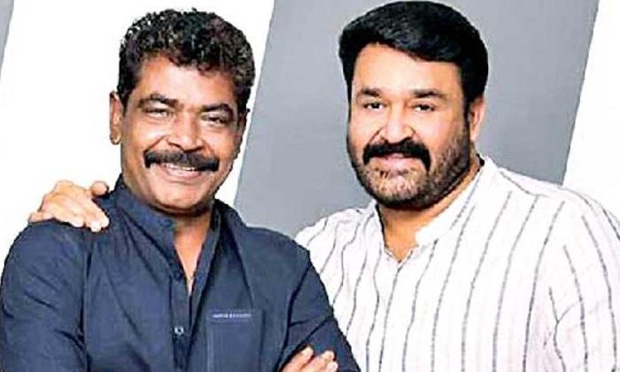 Car Driver Become Karodpathi Due To Star Hero Mohan Lal-కారు డ్రైవర్ ను కోటీశ్వరుడిని చేసిన మోహన్ లాల్.. ఏం జరిగిందంటే..-Latest News - Telugu-Telugu Tollywood Photo Image-TeluguStop.com