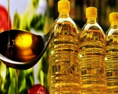 Clinical Studies Find Mustard Oil May Be Best For Your Heart: Experts-TeluguStop.com