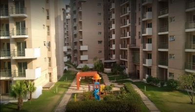 Dda To Conduct Draw For Allotment Of Flats On March 10-TeluguStop.com
