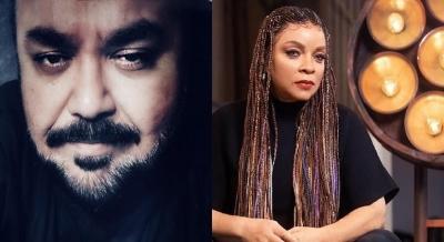 Designer Valaya, Ruth E. Carter Join Hands For 'coming 2 America'-TeluguStop.com