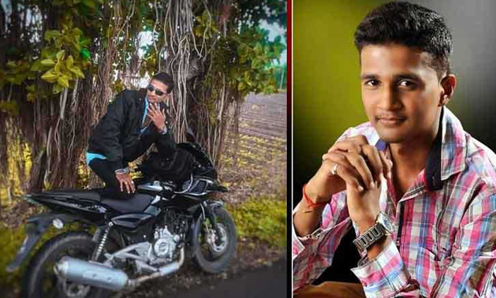 Doctors Send A Man For Postmortem Who Is Actually Alive In Karnataka Mahalingpur-వ్యక్తి చనిపోయాడు అని చెప్పిన వైద్యులు.. పోస్టుమార్టం గదికి తీసుకు వెళ్ళగానే..-General-Telugu-Telugu Tollywood Photo Image-TeluguStop.com