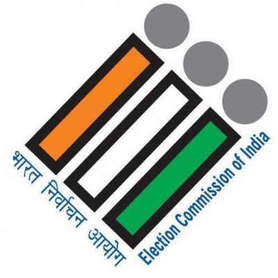 Ec Issues Notification For 2nd Phase Of Assam Polls-TeluguStop.com