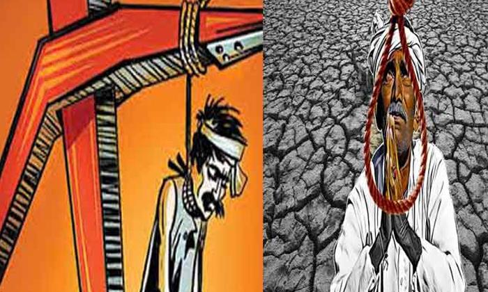 Electricity That Took The Life Of A Farmer-రైతు ప్రాణం తీసిన విద్యుత్.. వీరి మరణాలు ఆగేది ఎప్పుడో.. -Breaking/Featured News Slide-Telugu Tollywood Photo Image-TeluguStop.com