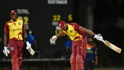 Fancode Streaming West Indies-sri Lanka Series Live-TeluguStop.com