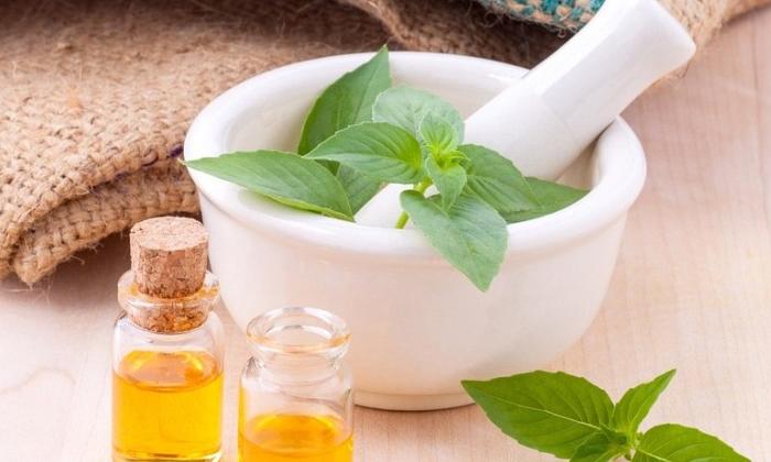 Home Remedies To Get Rid Of Foot Corns-TeluguStop.com
