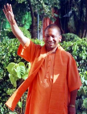 Global Encyclopaedia On Ramayan To Release On Saturday-TeluguStop.com