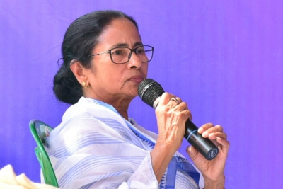 Grand Alliance Releases Partial List Of Candidates For Bengal Polls-TeluguStop.com