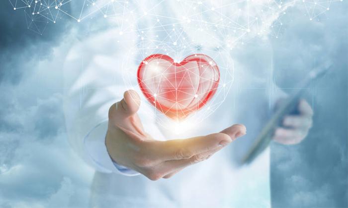 Health Benefits Of Finger Beans-TeluguStop.com
