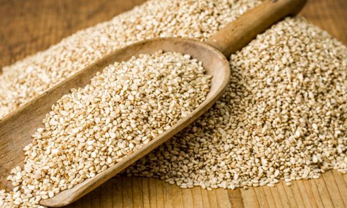 Calcium Rich Foods Details Here-కాల్షియం లోపంతో బాధపడుతున్నారా..అయితే ఇవి తినాల్సిందే-Latest News - Telugu-Telugu Tollywood Photo Image-TeluguStop.com