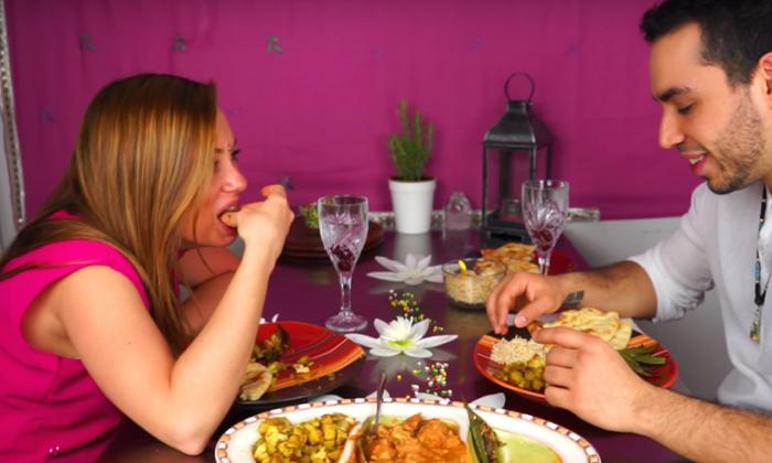 Do You Eat Food With A Spoon But Know These-ఆహారాన్ని స్పూన్తో తింటున్నారా..అయితే ఇవి తెలుసుకోండి-Latest News - Telugu-Telugu Tollywood Photo Image-TeluguStop.com