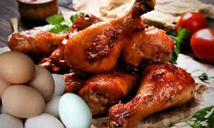 Which Food Avoid In Summer-వేసవిలో ఈ ఆహారాలు తీసుకుంటే అంతే సంగతులు..జాగ్రత్త-Latest News - Telugu-Telugu Tollywood Photo Image-TeluguStop.com