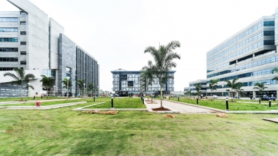 IIT Hyderabad To Hunt For Einstein's Waves As InPTA Joins Global Efforts-General-English-Telugu Tollywood Photo Image-TeluguStop.com