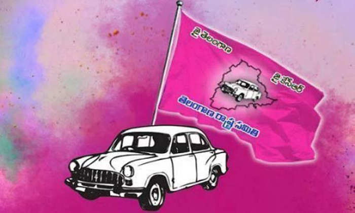 Is Kcr Will Face The Anger Of Telangana Activists In Coming Elections-వచ్చే ఎన్నికల్లో కేసీఆర్ ఉద్యమ కారుల ఆగ్రహానికి గురి కాబోతున్నారా-Political-Telugu Tollywood Photo Image-TeluguStop.com