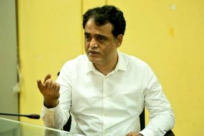 K'taka Launches Engineering R&d Policy: Dy Cm Ashwathnarayan-TeluguStop.com