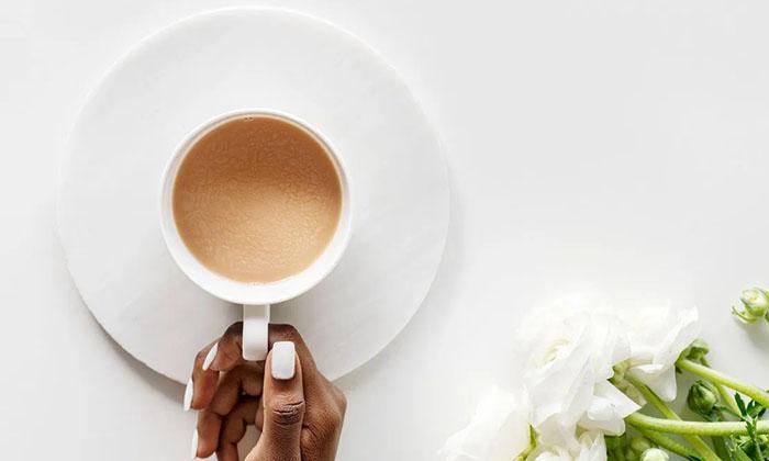Do You Know What Happens If People With High Blood Pressure Drink Too Much Coffee-అధిక రక్తపోటు ఉన్నవారు కాఫీని ఇలా తాగితే చాలా డేంజరట-Latest News - Telugu-Telugu Tollywood Photo Image-TeluguStop.com