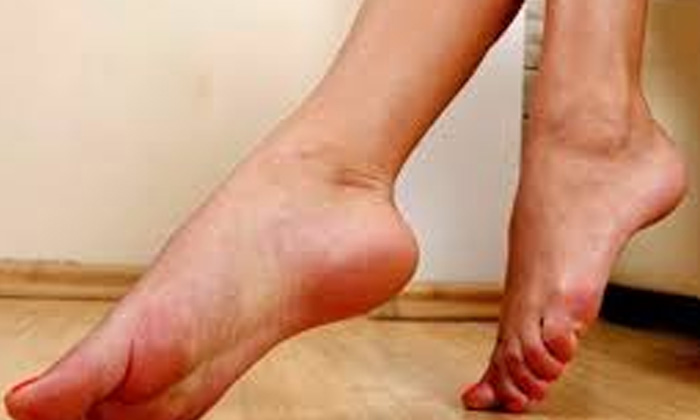 Legs Pain Health Tips Health Care Health Benefits Tips-మన శరీరానికి తిమ్మిర్లు రావడానికి గల కారణం ఏమిటంటే..-General-Telugu-Telugu Tollywood Photo Image-TeluguStop.com