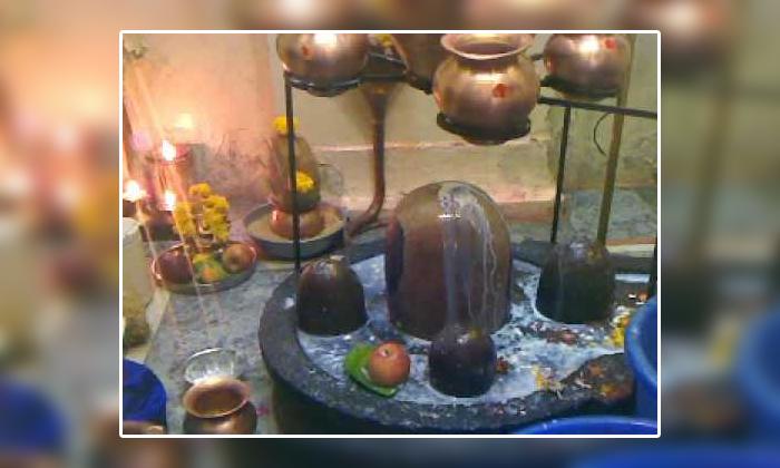 Maha Shivaratri 2021 Pooja Vidhi And Rules In Telugu-TeluguStop.com