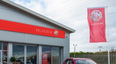 Mg Motors Launch 'womentorship' To Support Social Enterprises Stated By Women-TeluguStop.com