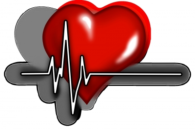 'more Health Factors Should Be Considered For Healthy Heart'-TeluguStop.com