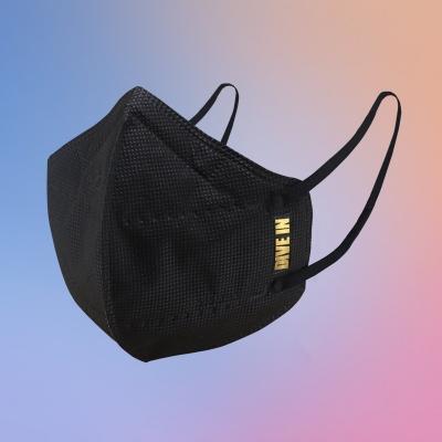 Multilayer Masks Effective To Prevent Aerosol Generation: Iisc-TeluguStop.com
