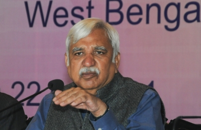 Observers Will Face Action For Laxity In Duty : Cec-TeluguStop.com