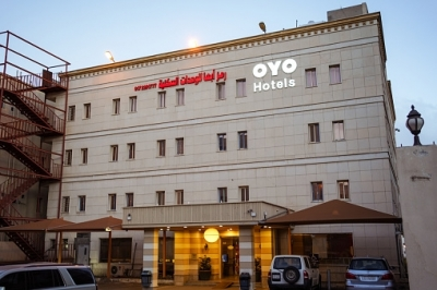 Oyo Says No Specific Relief For Zostel In Arbitration As Latter Claims Victory-TeluguStop.com