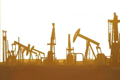 Pakistan Plans To Develop Oil City In Gwadar-TeluguStop.com