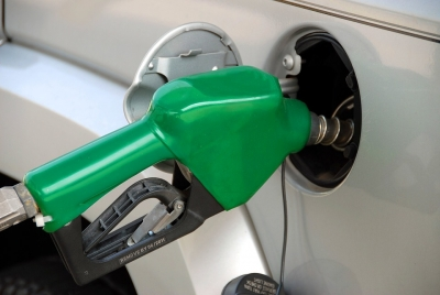 Petrol At Rs 75 And Diesel Rs 68 A Litre In Fy22 If Taxation Shifts To Gst: Sbi Ecowrap-TeluguStop.com