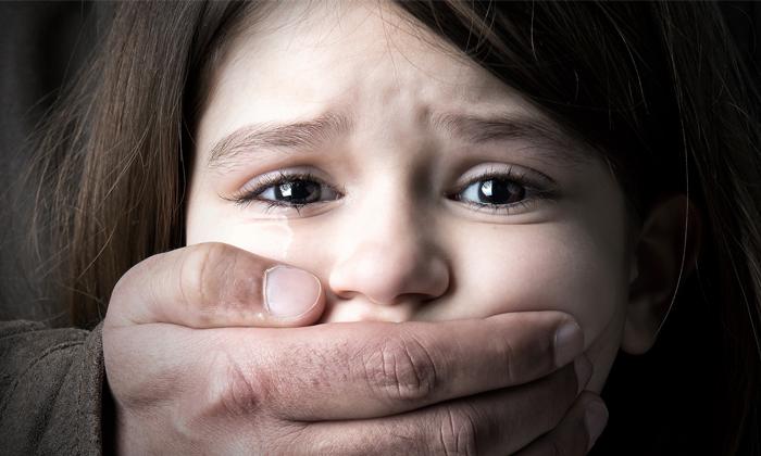 Punjab Girl Kidnapped 3 Years Girl To Spend With Lover-ప్రియుడిని పెళ్లాడాలన్న కోరికతో ఈ యువతి చేసిన పని అసలే ఊహించరు.. -Breaking/Featured News Slide-Telugu Tollywood Photo Image-TeluguStop.com