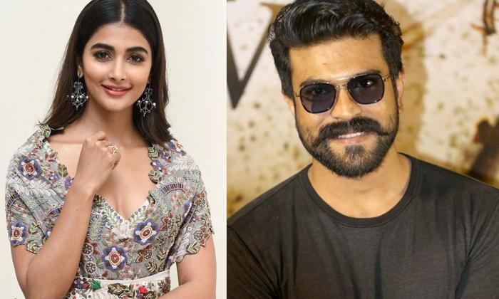 Telugu Koratala Siva, Megastar Chiranjeevi, Pooja Hegde, Ram Charan, Tollywood-Movie