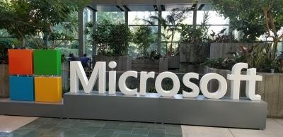 Record Group Meet Transcriptions With New Microsoft App-TeluguStop.com