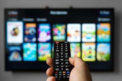 Sc: New Ott Rules Lack Teeth, No Mechanism To Screen Content (ld)-TeluguStop.com