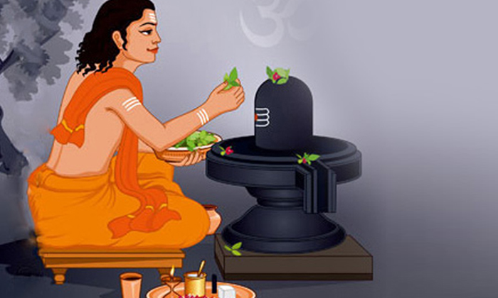 Do You Know What Is The Connection Between Shivaratri And Kandagarda-శివరాత్రికి, కందగడ్డకు సంబంధం ఏమిటో తెలుసా-Latest News - Telugu-Telugu Tollywood Photo Image-TeluguStop.com