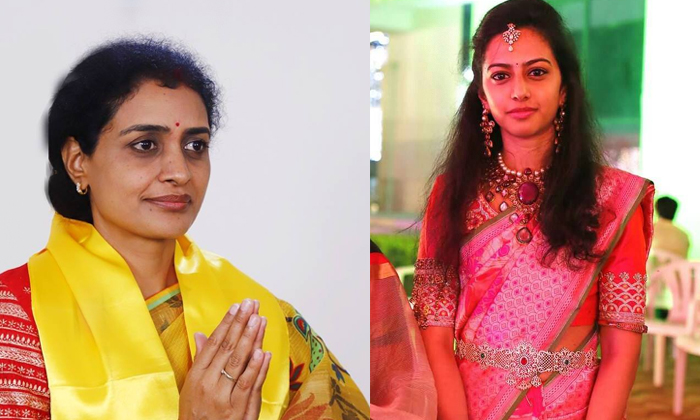 Ntr Daughters Sons And Grand Daughters Names-ఎన్టీఆర్ కొడుకులు, కూతుళ్ళ పేర్లే కాదు మనవరాళ్ల పేర్లు తెలిస్తే హ్యాట్సాఫ్ అనాల్సిందే..-Latest News - Telugu-Telugu Tollywood Photo Image-TeluguStop.com