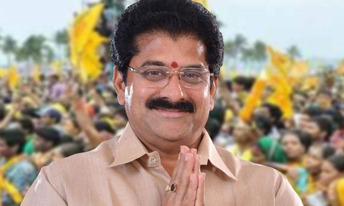 Nara Lokeshs Sensational Comments About Illegal Arrest-TeluguStop.com