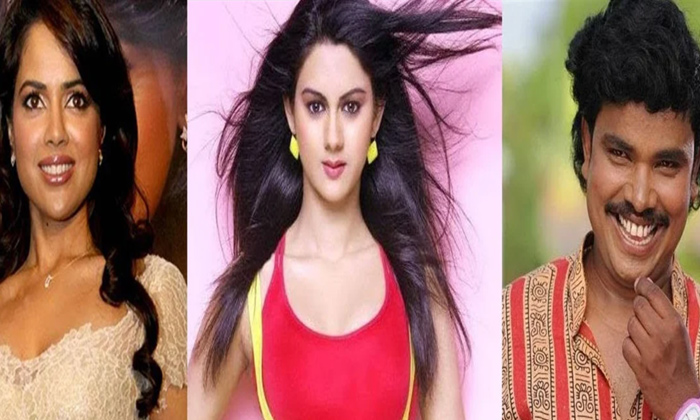 Tollywood Stars Lies To Settle In Industry-TeluguStop.com