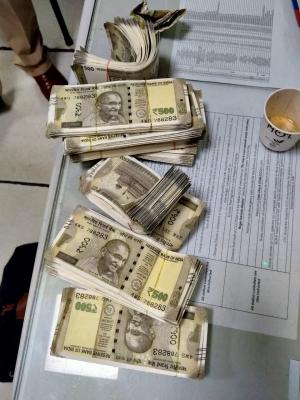 Trifecta Capital Closes 2nd Debt Fund At Rs 1,025 Cr-TeluguStop.com