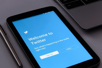 Twitter Tests New E-commerce Features For Tweets-TeluguStop.com