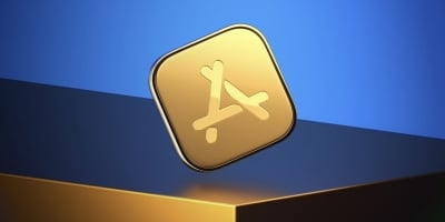 Uk Watchdog Opens Anti-trust Probe Into Apple App Store-TeluguStop.com