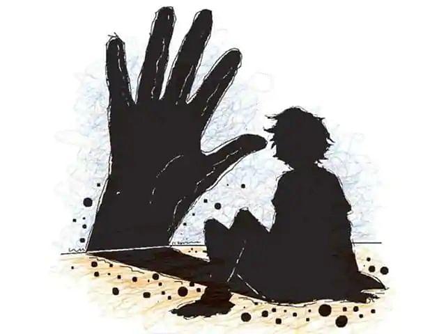 Unexpected Twist In Son Kidnapping-తల్లిదండ్రులకు షాకిచ్చిన కుమారుడి కిడ్నాప్ ఉందంతం.. -Breaking/Featured News Slide-Telugu Tollywood Photo Image-TeluguStop.com