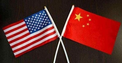 Us, China Should Cooperate Now To Combat Covid-19: Scholars-TeluguStop.com