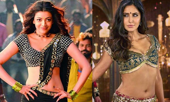 This Is What Happens To Movie Costumes After Shooting Completed-నటినటులు వాడిన లక్షల రూపాయల దుస్తులు ఏం చేస్తారో తెలుసా-Latest News - Telugu-Telugu Tollywood Photo Image-TeluguStop.com