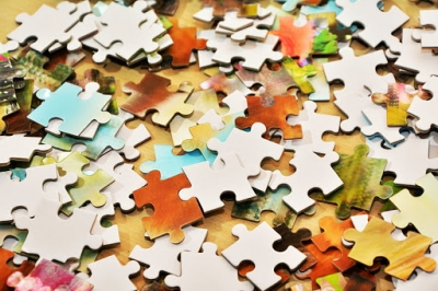 What Happens When We Get Stuck In A Puzzle-TeluguStop.com