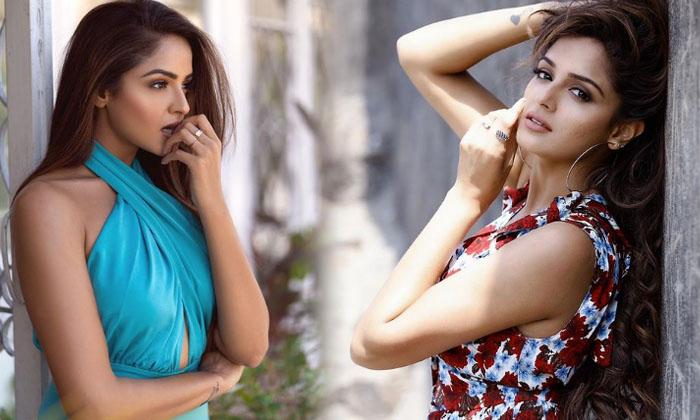Actress Asmita Sood Hd Images-telugu Actress Hot Photos Actress Asmita Sood Hd Images - Telugu Hot Photos Pics Stills L High Resolution Photo